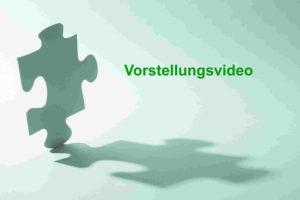 Video, Kurse, Entspannung