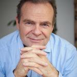 Michel Fuchs, Coach, psychologische Beratung,